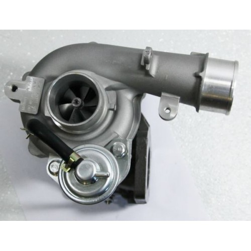 k0422 582 turbocharger for 2007 2010 mazda cx 7 cx7 2 3l. Black Bedroom Furniture Sets. Home Design Ideas