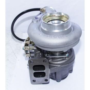 HX35W 3537815 Diesel Turbo charger fits Dodge RAM 6BTAA 5.9L Diesel Engine T3
