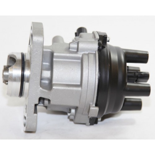 Distributor Fit 92-94 Dodge Colt/Mitsubishi Expo LRV 92-96