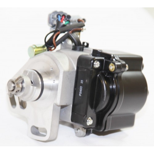 ignition distributor fit 90