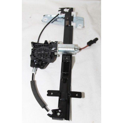 00 from03 09 04jeep grand cherokee front driver left for 02 jeep grand cherokee window regulator