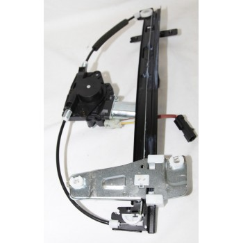 99 00 to03 09 jeep grand cherokee front driver power for 02 jeep grand cherokee window regulator