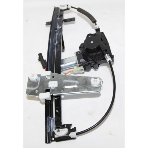 99 00 to03 09 jeep grand cherokee front passenger right for 02 jeep grand cherokee window regulator