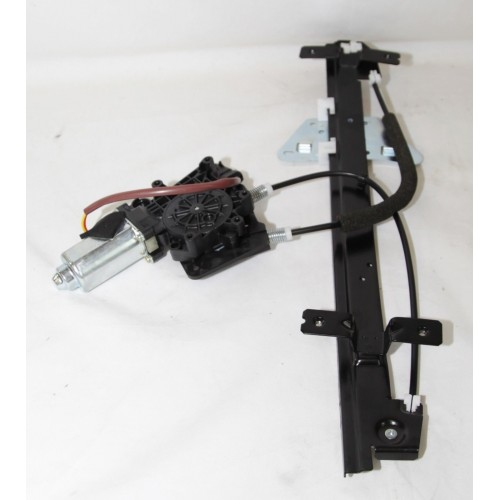98 03 dodge durango front left driver side power window for 2002 dodge dakota window regulator