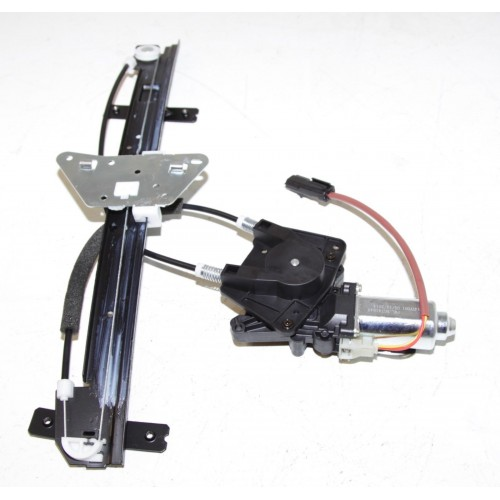 00 04 dodge dakota 98 03 dodge durango front right for 2002 dodge dakota window regulator
