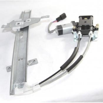 Pontiac grand prix gtp 97 03 power window motor autos post for 1999 pontiac grand prix window regulator