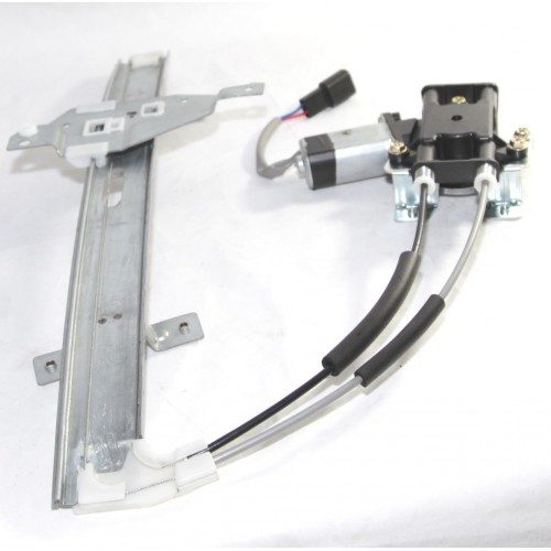 97 03 pontiac grand prix front left drivepower window