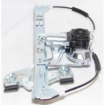 00 01 cadillac deville front passenger power window for 2000 cadillac deville window regulator