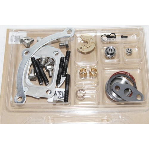 gt30 gt3076 turbo charger rebuild repair kit. Black Bedroom Furniture Sets. Home Design Ideas