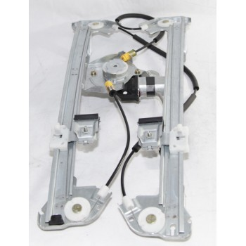 04 08 ford f150 front left drive power window regulator for 04 f150 window regulator replacement