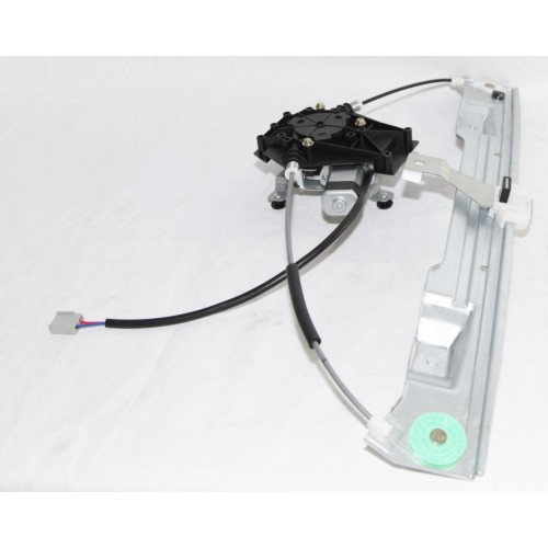 04 10 ford explorer rear passenger power window regulator for 2002 ford explorer right rear window regulator