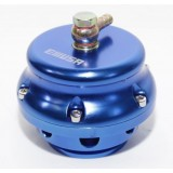 BLUE UNIVERSAL 50MM EMUSA Blow off Valve BOV