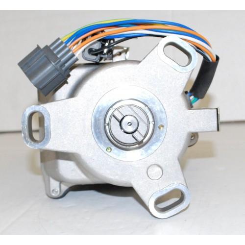 92 93 94 95 acura integra obd1 ignition distributor 1 8l non vtec only