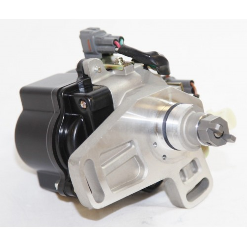 Ignition Distributor Fit Toyota 88