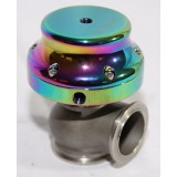 EMUSA 38mm wastegate V Band