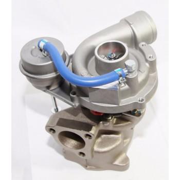 Direct Fit Turbo Charger K03 5303988000 fit 96-00 VW Passat B5 1.8T APU/ARK