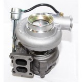 HX40W 3530994 Diesel Turbo T4 for 1970-2013 Cummins 8.3L Engine 6CTAA WH1E