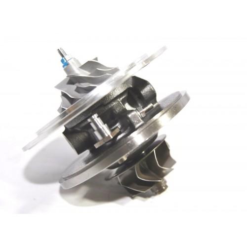 GT2256V 709838-5005 Turbo Cartridge CHRA For Benz