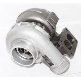 "HX50 3594809 Diesel Turbo Charger for Cummins M11 BOMAG Diesel 4.5"" V-band"
