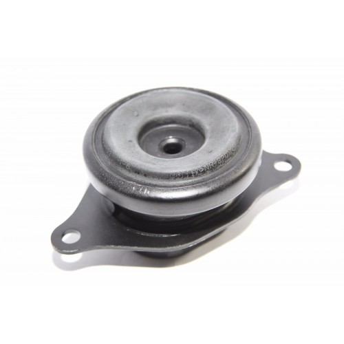Transmission engine mount for nissan 07 12 altima 2 5l 08 for Motor mount repair estimate