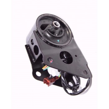 FRONT Engine Mount w/Sensor for Nissan 02-06 Altima 03-07 Murano 3.5L A7349EL