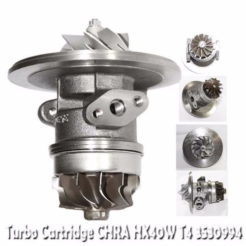 hx40w 3530994 diesel turbo cartridge for 70 13 cummins 8 3l engine 6ctaa wh1e. Black Bedroom Furniture Sets. Home Design Ideas