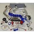 Direct Bolt On 2001-2009 Honda S2000 AP2 Turbo Kit F20C