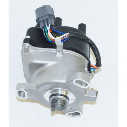 1997 1998 1999 2000 honda cr v crv ignition distributor 2 for 1997 honda crv window motor replacement