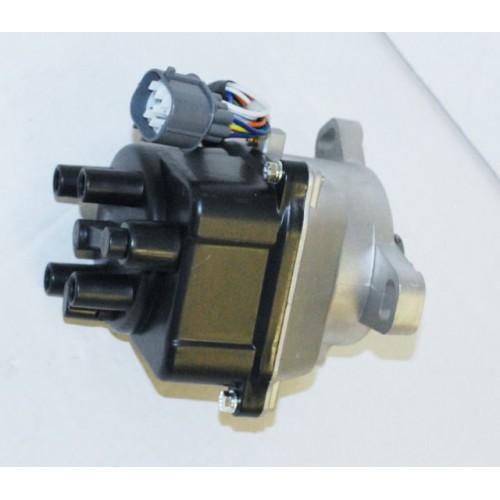 1997 1998 1999 2000 honda cr v crv ignition distributor 2 for 2000 honda crv window motor replacement