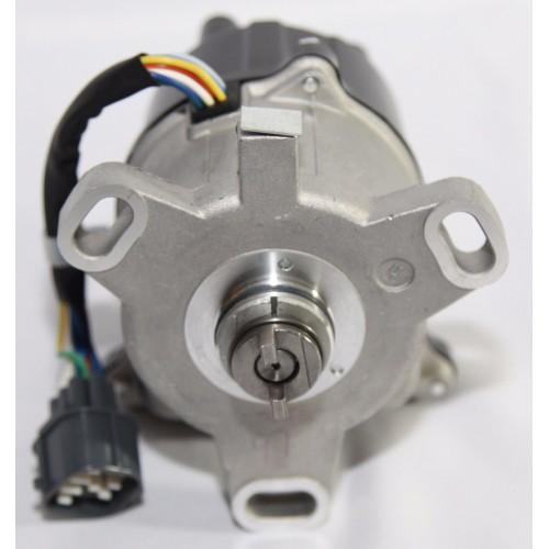 Ignition distributor for 1997 1998 honda cr v crv obd2a for 2000 honda crv window motor replacement