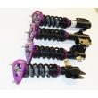 2002-2007 IMPREZA WRX coilover suspension