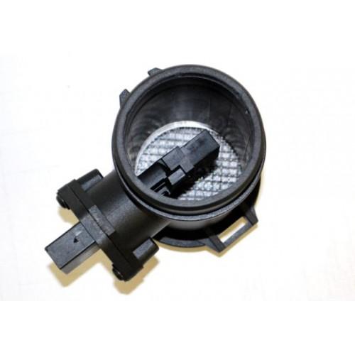 mercedes benz slk230 repair manual