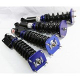 86-91 coilover damper suspension type RS RX7 RX-7 FC3S