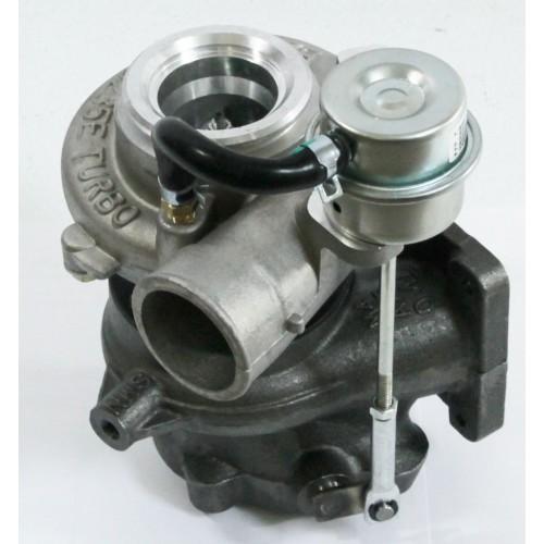X on 2000 Saab 9 5 Engine