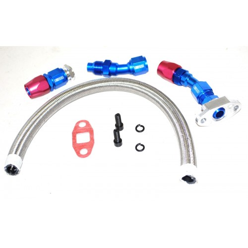 Bmw 323is 325is 328is e36 e46 m50 t04e t3 t4c turbo kit for 1998 honda civic dx window crank