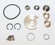 GT35 Turbocharger Turbo Repair Rebuild Rebuilt kit