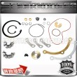 GT3582 Turbo Charger Rebuild / Repair Kit