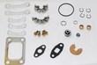T3T4  Turbo Repair Rebuild Rebuilt kit for Internal wastegate Turbocharger