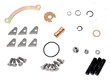 AUDI VW K03 Turbocharger Turbo Repair Rebuild Rebuilt kit