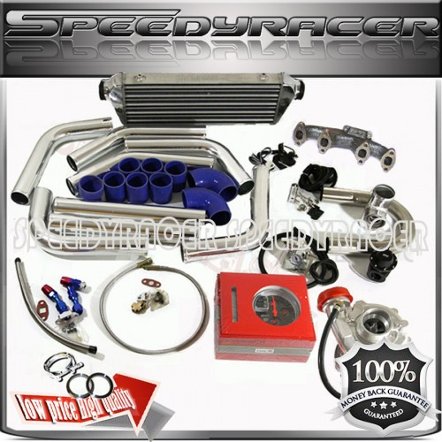Vw Beetle Engine Builders: WT3 Turbo Kits VW Jetta Golf Passat Beetle Cabrio MK2 Mk3