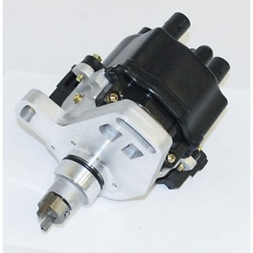 geo prizm turbo engine  geo  free engine image for user