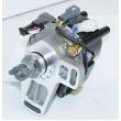 1987-1989 TOYOTA CELICA 3SFE ENGINE 1987-1991 CAMRY 2.0L  Ignition DISTRIBUTOR