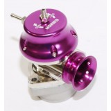 Blow Off Valve EMUSA RS Type Purple