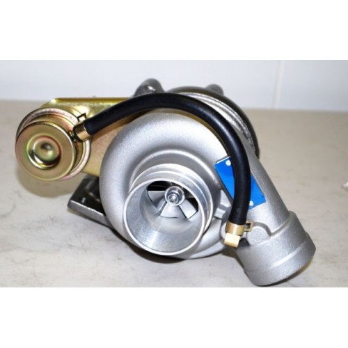 300zx Turbo Replacement Without Pulling Engine: For RB20 RB25 RB26 SR20 KA24 CA18 300zx S15 T25 TB25 Turbo