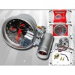 Type R 11K RPM TACHOMETER with Built in Shift Light
