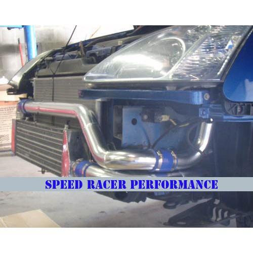 Honda Cx500 Turbo Review: Amazing Honda Turbo