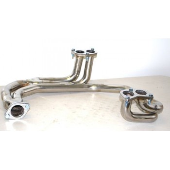 1997-2005 Subaru Impreza Legacy Forester Outback 2.5L RS Exhaust Header
