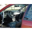 1992-1995 Professional 6 Point Anti Roll Cage Honda Civic EG 2/3 DR Hatchback Coupe