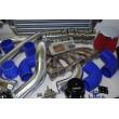 1992 1993 1994 1995 1996 1997 1998 1999  EMUSA VW Jetta VR6 Turbo Kits Bora Golf T3 Turbo Kit