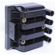 Ignition Coils fit 01-05 VW Beetle GL/GLS Hatchback 2D 2.0L 06A905097 UF484 NEW